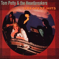 The Heartbreakers,Том Петти Tom Petty And The Heartbreakers. Greatest Hits jd mcpherson jd mcpherson let the good times roll