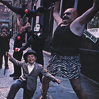 The Doors The Doors. Strange Days francis wheen strange days indeed the golden age of paranoia