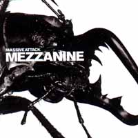 цена на Massive Attack Massive Attack. Mezzanine
