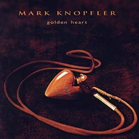 Марк Нопфлер Mark Knopfler. Golden Heart imelda may imelda may tribal
