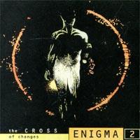 Enigma Enigma. Cross of Changes enigma voyageur