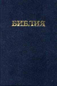 Автор не указан Библия автор не указан дети преступники