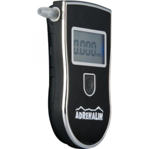 Алкотестер цифровой Adrenaline Pro Mille 400 алкотестер mark v