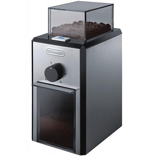 DeLonghi KG 89 кофемолка