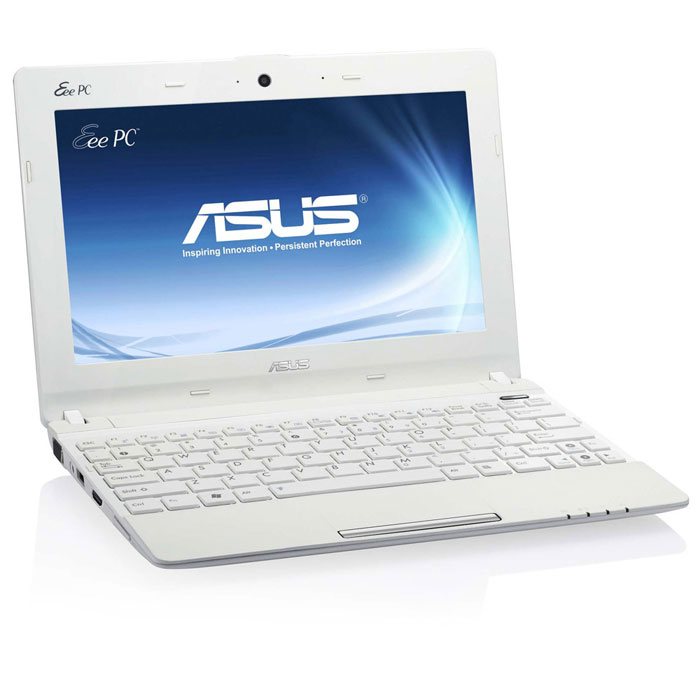 ASUS EEE PC X101CH INTEL GRAPHICS MEDIA ACCELERATOR DRIVERS FOR WINDOWS MAC