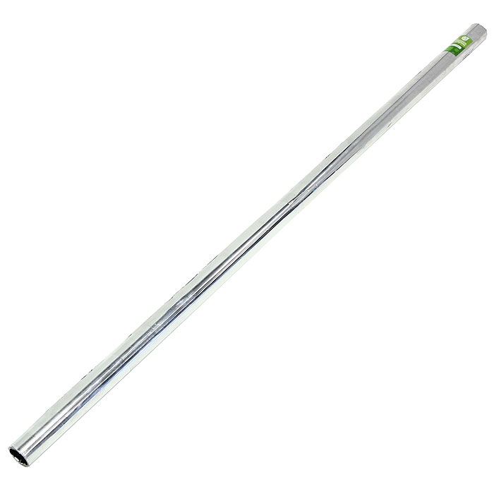 Фольга алюминиевая Банные штучки, для термоизоляции, 1,2 м х 20 м, 50 мкм фольга алюминиевая саянская фольга стандартная толщина 9 мкм 29 см х 100 м
