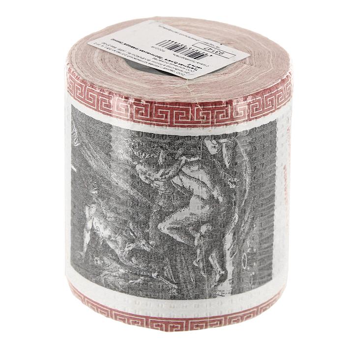 Бумага туалетная Эврика Эротическая гравюра. 93147 в в потапов любовно эротическая магия
