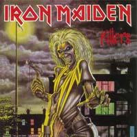 Iron Maiden Iron Maiden. Killers tvxq special live tour t1st0ry in seoul kpop album