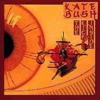 Kate Bush. Kick Inside
