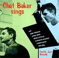 Чет Бейкер Chet Baker Sings чет бейкер strings chet baker