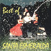 Santa Esmeralda Santa Esmeralda. Best Of Santa Esmeralda santa hat print sleeveless flare dress