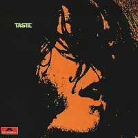 Фото - The Taste Taste. Taste taste taste on the boards