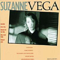 Сьюзанн Вега Suzanne Vega. Suzanne Vega недорого