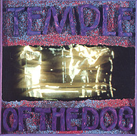 Temple Of The Dog Temple Of The Dog black temple black temple it all ends
