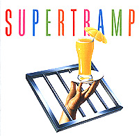 Supertramp Supertramp. The Very Best Of Supertramp supertramp supertramp crime of the century blu ray audio