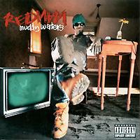 лучшая цена Redman Redman. Muddy Waters