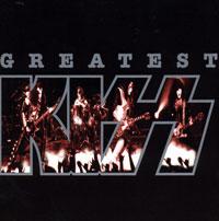Kiss Kiss. Greatest Hits greatest hits