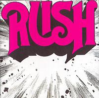Rush Rush. Rush rush rush roll the bones