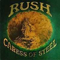 Rush Rush. Caress Of Steel until dawn rush of blood vr игра для ps4