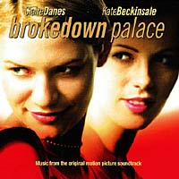 Brokedown Palace. Original Motion Picture Soundtrack leonard cohen i m your man motion picture soundtrack