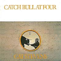 лучшая цена Cat Stevens. Catch Bull At Four
