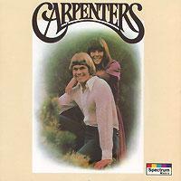 The Carpenters The Carpenters. Carpenters 4pcs carpenters screw