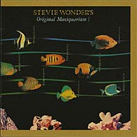Stevie Wonder. Stevie Wonder's Original Musiquarium 1 (2 CD) цена и фото