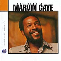 Marvin Gaye. The Best Of Marvin Gaye marvin gaye marvin gaye in our lifetime