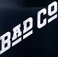 Bad Company Bad Company. Bad Company (Original Recording Remastered) bad company bad company straight shooter deluxe edition 2 cd