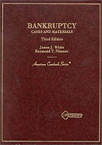 Cases and Materials on Bankruptcy edith hotchkiss corporate financial distress and bankruptcy predict and avoid bankruptcy analyze and invest in distressed debt