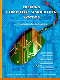 Creating Computer Simulation Systems: An Introduction to the High Level Architecture цена