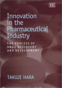 Innovation in the Pharmaceutical Industry: The Process of Drug Discovery and Development demystifying learning traps in a new product innovation process