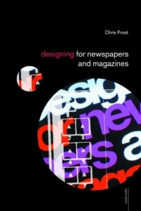 Designing for Newspapers and Magazines howto