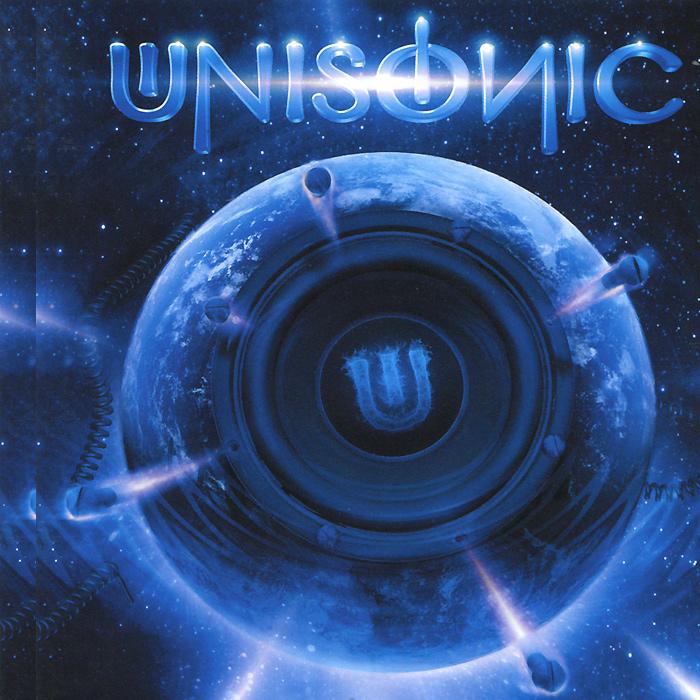 Unisonic Unisonic. Unisonic unisonic unisonic unisonic