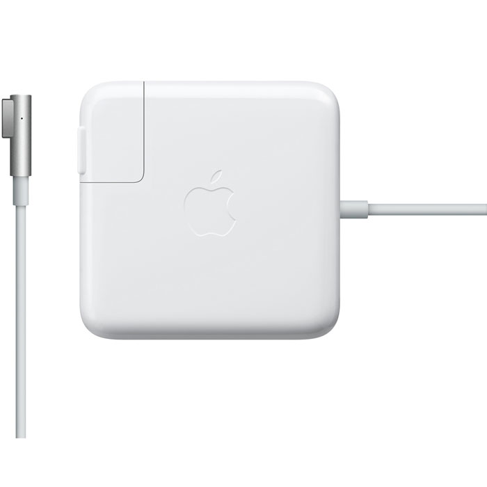 Apple 85W Magsafe Power (MC556Z/A(B)) зарядное устройство цена
