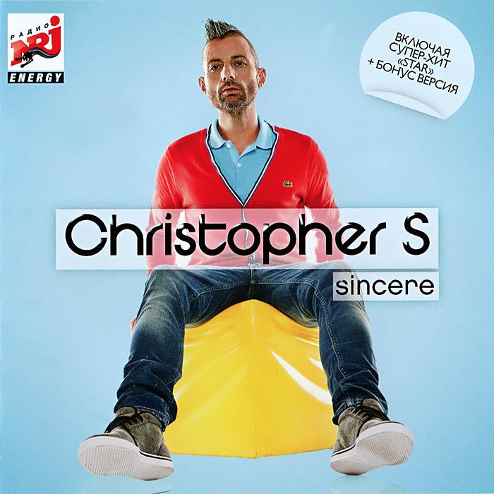 Chrictopher S Christopher S. Sincere стоимость