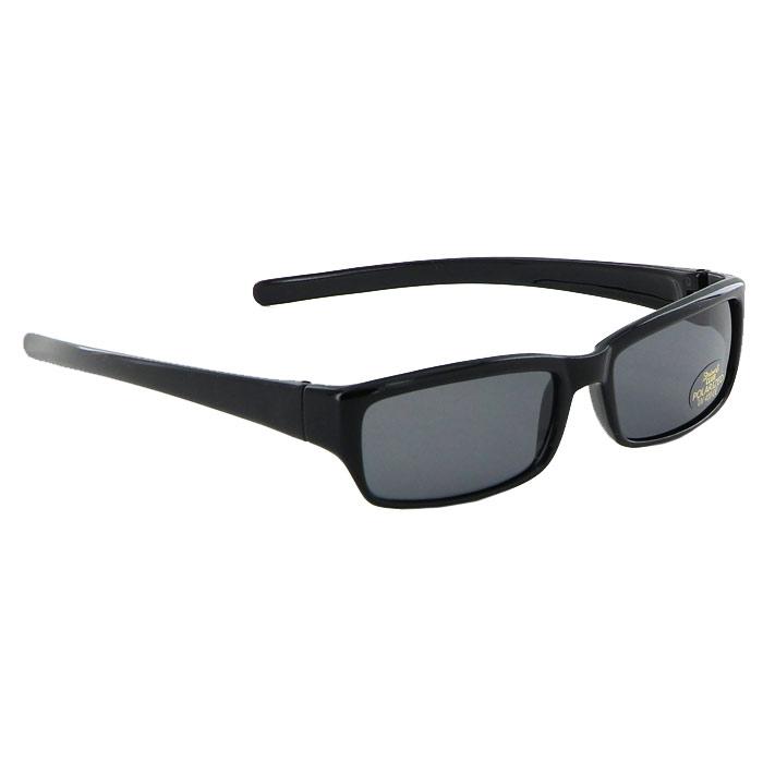 Универсальные очки New Vision в Иваново