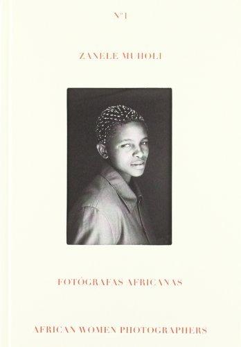 Zanele Muholi (Fotografas Africanas / African Women Photographers) susan marine b stonewall s legacy bisexual gay lesbian and transgender students in higher education aehe