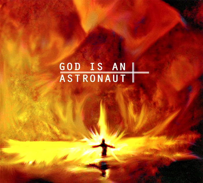 God Is An Astronaut God Is An Astronaut. God Is An Astronaut stsenariy dnya rozhdeniya 1 god aleksey