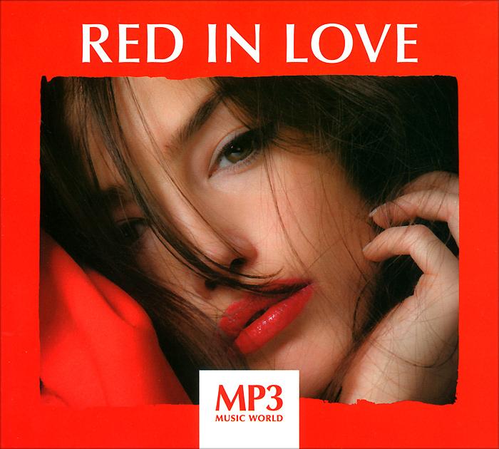 Red In Love (mp3) музыка звучит в последний раз