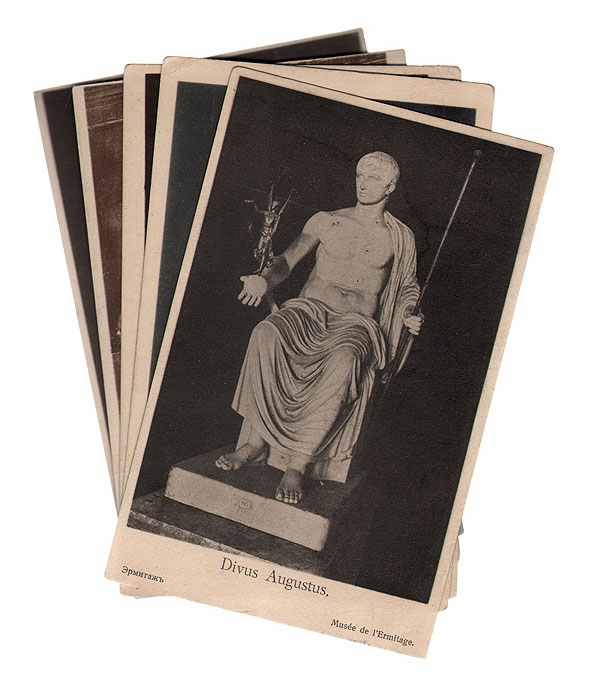 Открытка издание, картинки для сотового