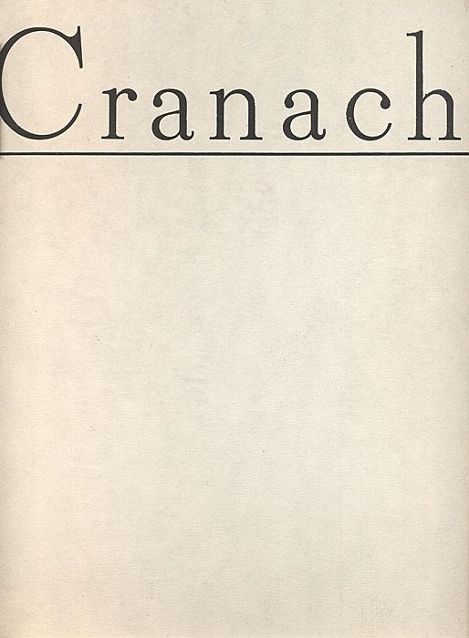 лучшая цена Viorica Guy Marica Cranach