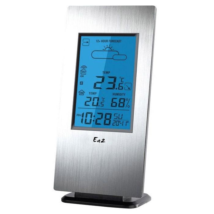 Ea2 AL803 термометр цена в Москве и Питере