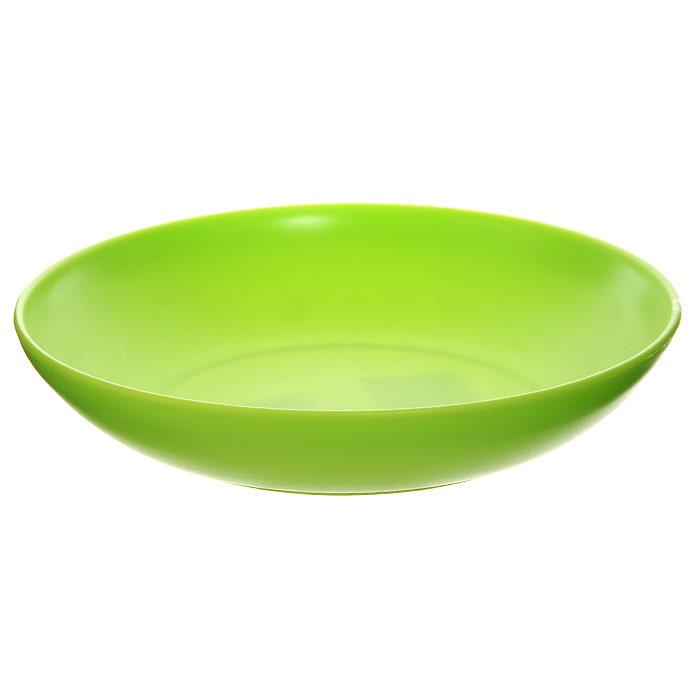 Зеленая тарелка картинка для детей