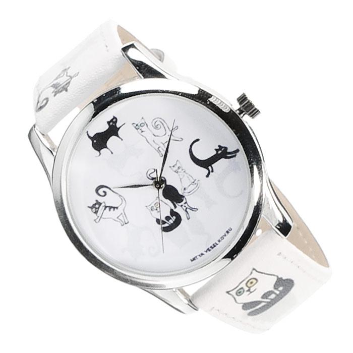 лучшая цена Часы Mitya Veselkov