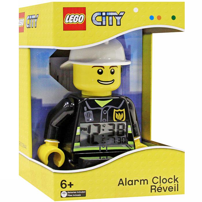 Будильник LEGO 9003844