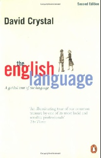 The English Language john collingwood bruce the hand book of english history consisting of an epitome of the annals of