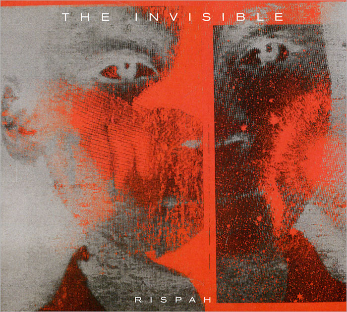 The Invisible The Invisible. Rispah kenneth allan pazder the invisible reich