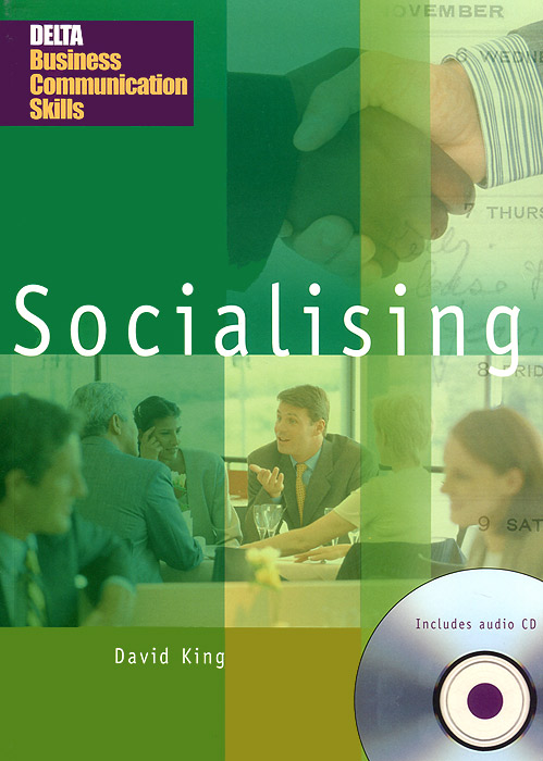 Socialising (+ CD-ROM) jordan d lewis trusted partners how companies build mutual trust and win together
