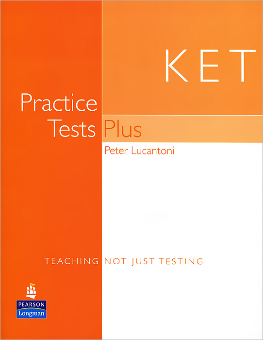 KET Practice Tests Plus cae practice tests plus 2 cd rom